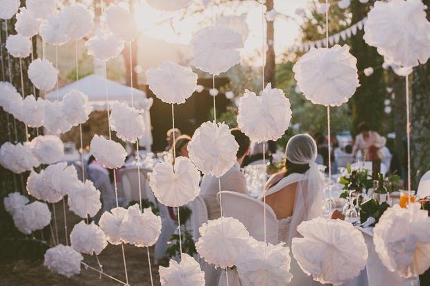 Fotografia de Casamento, - Decoração Romântica Casamento