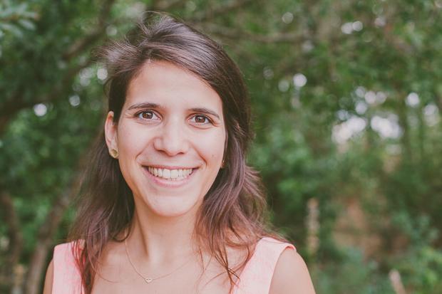 Sessão Fotográfica Despedida de Solteira, Sessão Fotográfica de Amigas Lisboa (14)