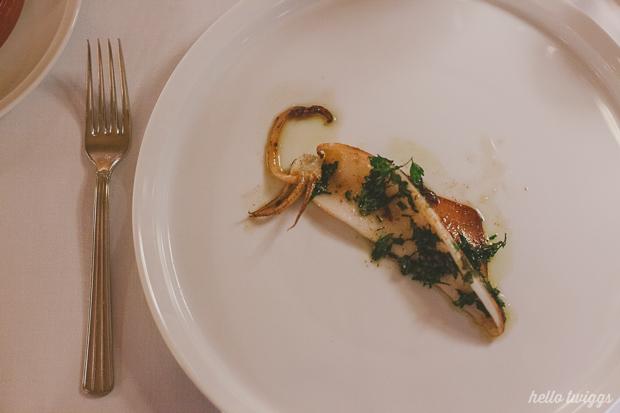 Restaurante_Claro-13