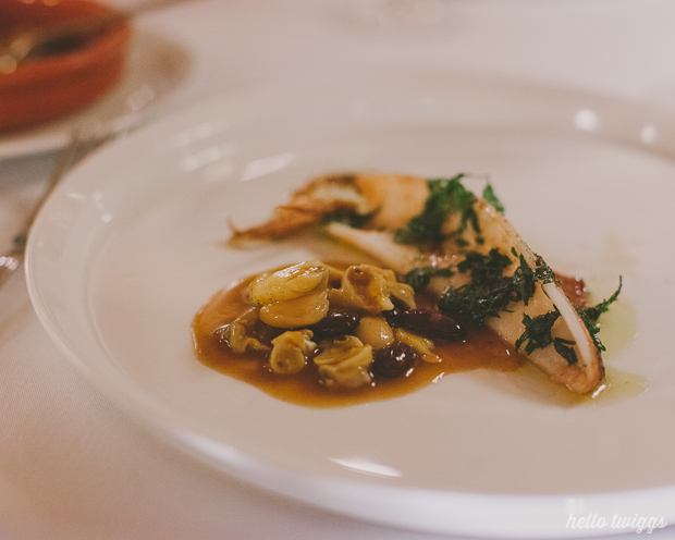 Restaurante_Claro-16