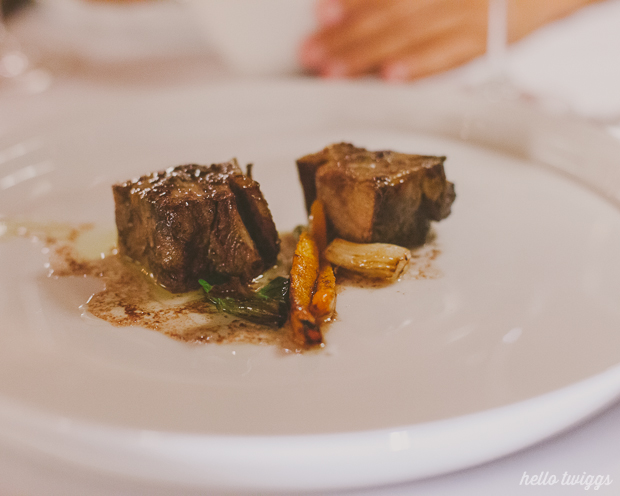 Restaurante_Claro-17