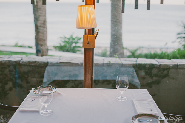 Restaurante_Claro-9