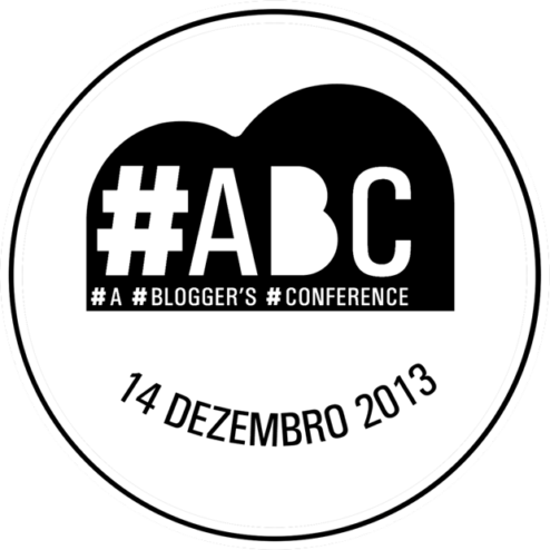 abc :: a bloggers conference
