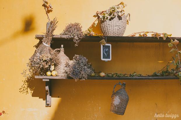 Quintas de Casamento de Charme, Quinta de Sant'Ana - Mafra, Fotografias por Claudia Casal // Hello Twiggs (23)
