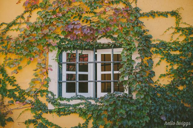 Quintas de Casamento de Charme, Quinta de Sant'Ana - Mafra, Fotografias por Claudia Casal // Hello Twiggs (15)