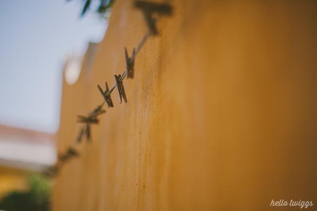 Quintas de Casamento de Charme, Quinta de Sant'Ana - Mafra, Fotografias por Claudia Casal // Hello Twiggs (13)