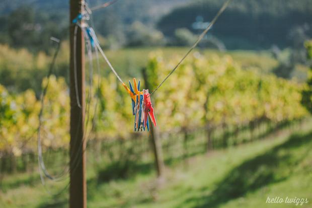 Quintas de Casamento de Charme, Quinta de Sant'Ana - Mafra, Fotografias por Claudia Casal // Hello Twiggs (8)
