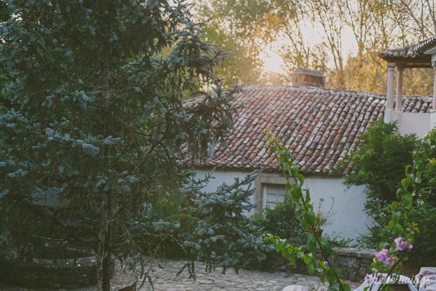 Quinta do Hespanhol por Claudia Casal // Hello Twiggs (11)