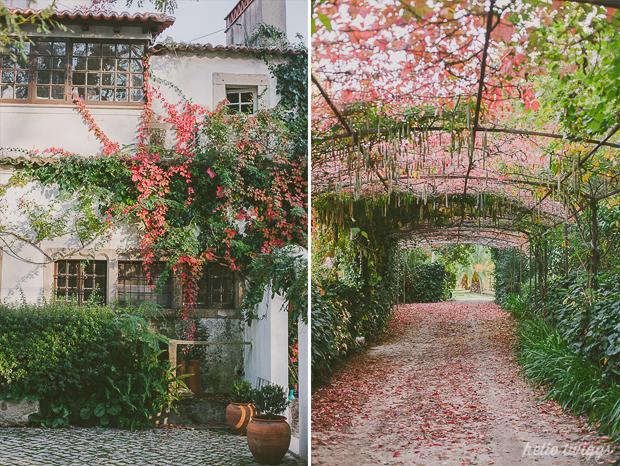 Quinta do Hespanhol por Claudia Casal // Hello Twiggs (7)