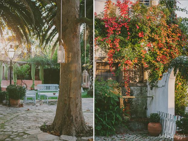 Quinta do Hespanhol por Claudia Casal // Hello Twiggs (3)