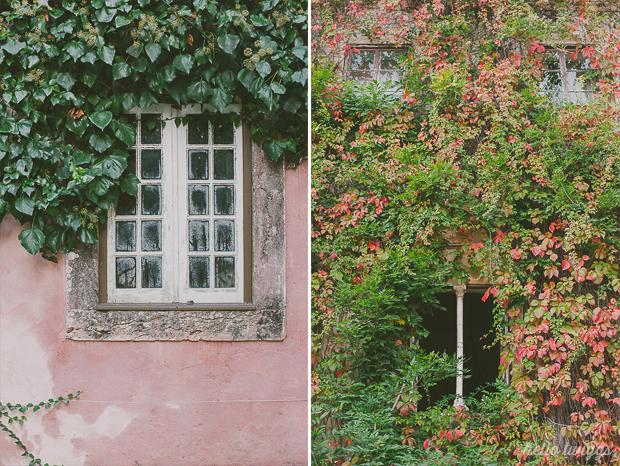 Quinta do Hespanhol por Claudia Casal // Hello Twiggs (1)