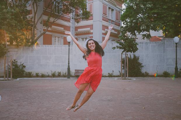Sess\ao Fotográfica de Despedida de Solteira no Jardim do Torel por Claudia Casal // Hello Twiggs