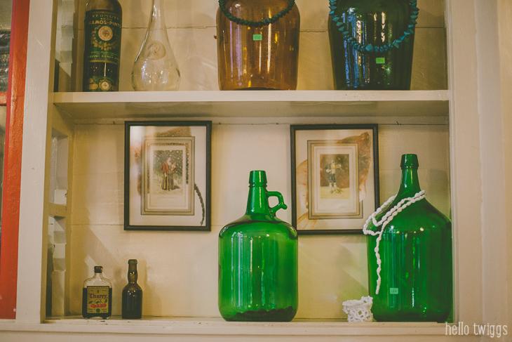 Wine-bar da Graça