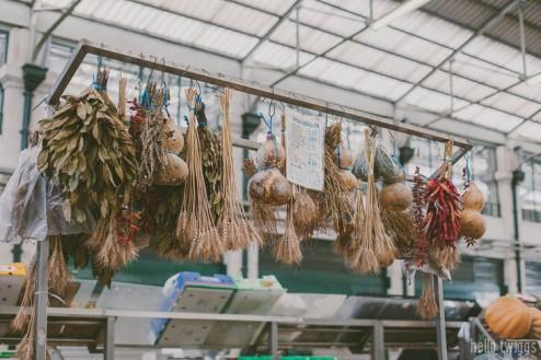 Lisbon Stories :: Mercado da Ribeira