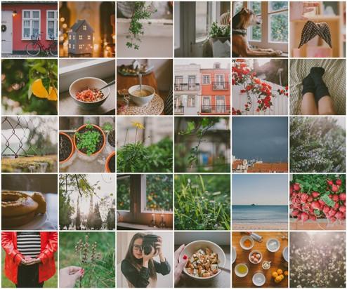 Janeiro :: 365