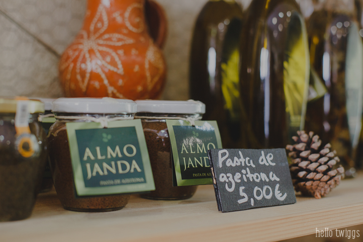 Lisbon's Travel Guide by Claudia Casal // Hello Twiggs