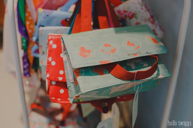 Atelier da Tufi - Campo de Ourique por Claudia Casal * Hello Twiggs