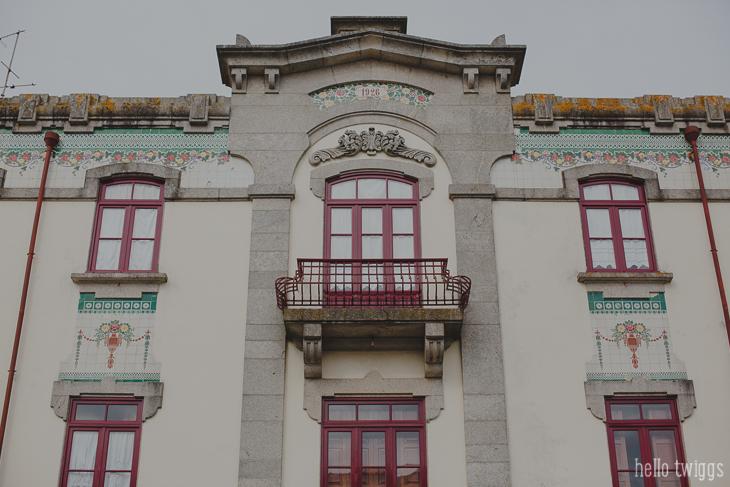 Fotografias de Viana do Castelo por Claudia Casal * Hello Twiggs - Fotografia de Casamento