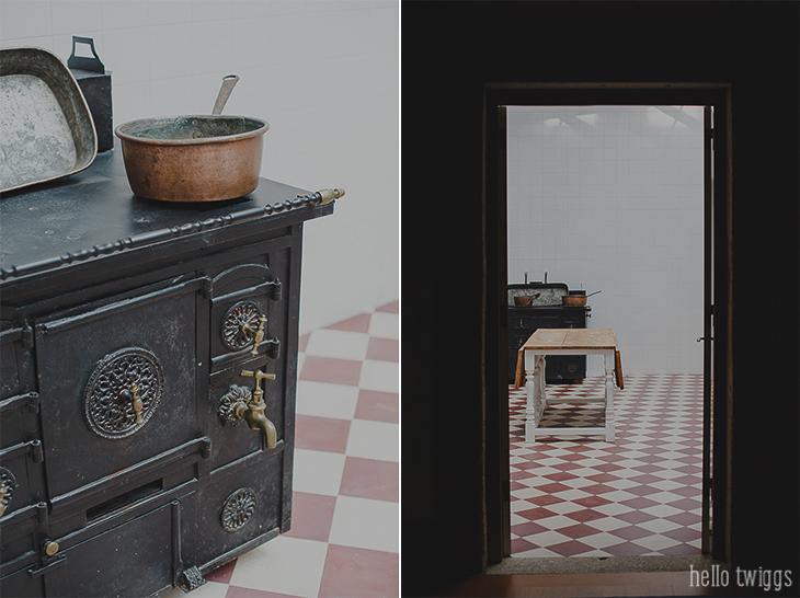 Untitled 2 lugares bonitos :: casa da ínsua