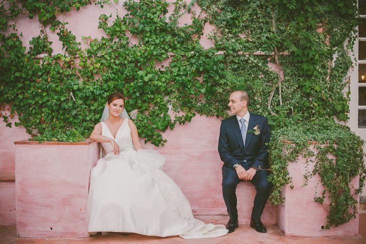 IMG 6783 wedding :: inês + luís
