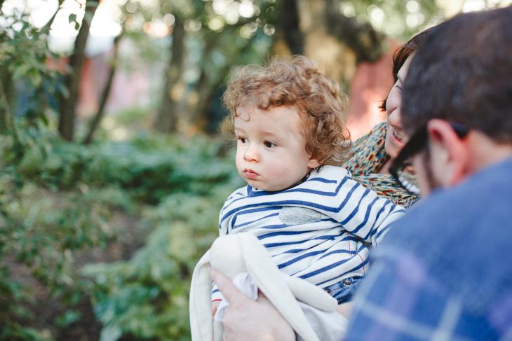 IMG 6541 Família em Ponto Pequeno :: Joana + Miguel + Dinis