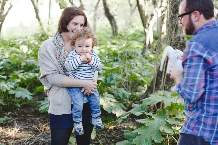 IMG 6548 Família em Ponto Pequeno :: Joana + Miguel + Dinis