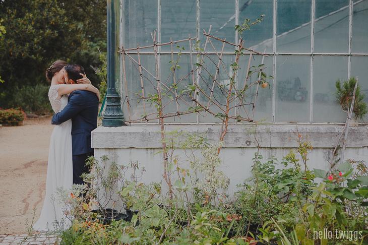 Fotografia de Casamento Lisboa por Claudia Casal * Hello Twiggs