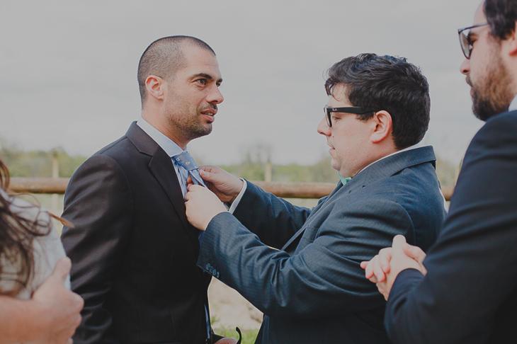 Hello Twiggs 12 Wedding :: Joana + Miguel