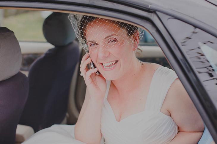 Hello Twiggs 14 Wedding :: Joana + Miguel