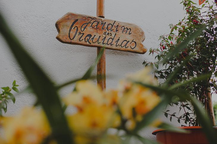 Hello Twiggs 2 Wedding :: Joana + Miguel