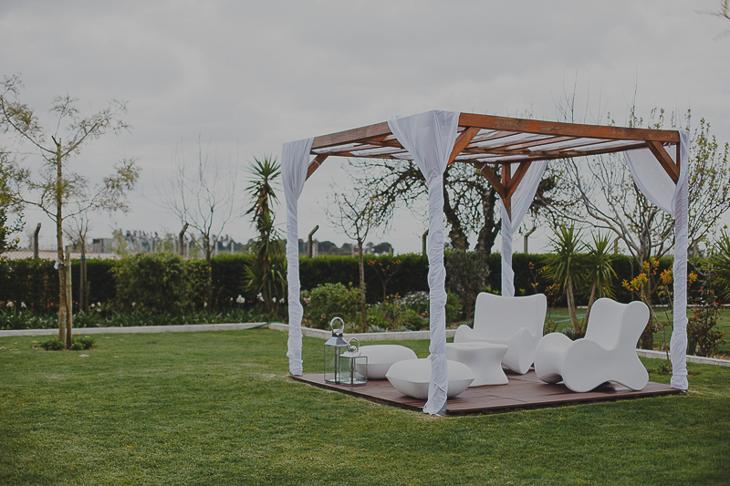 Hello Twiggs 3 Wedding :: Joana + Miguel