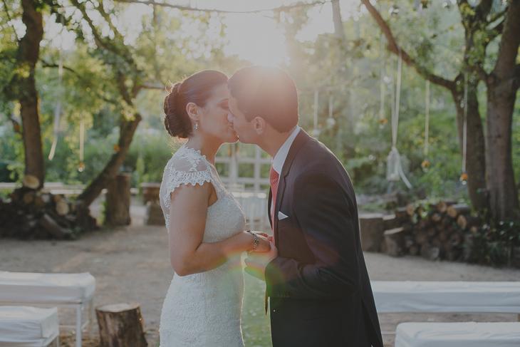 IMG 1134 Wedding :: Vânia + Francisco