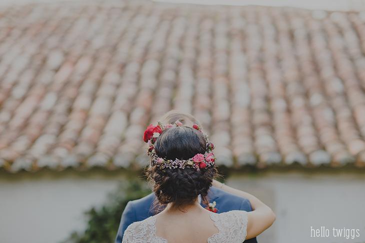 Fotografia de Casamento por Claudia Casal * Hello Twiggs