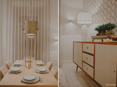 Uma casa a visitar :: Casa Lisboa