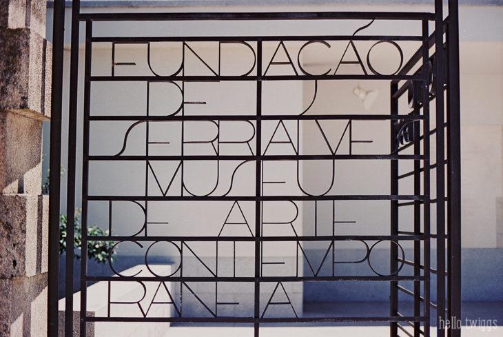 Film Stories :: pelo Porto