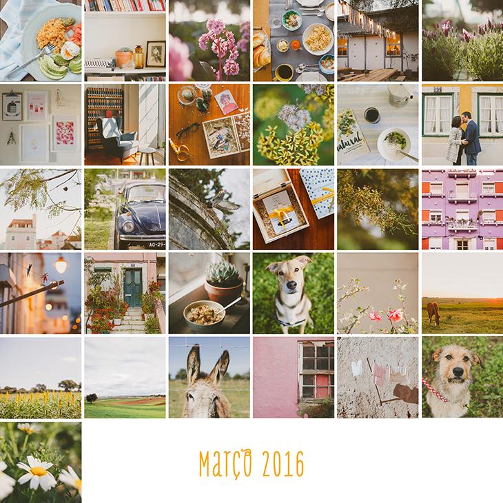 Março 2016_BLOG