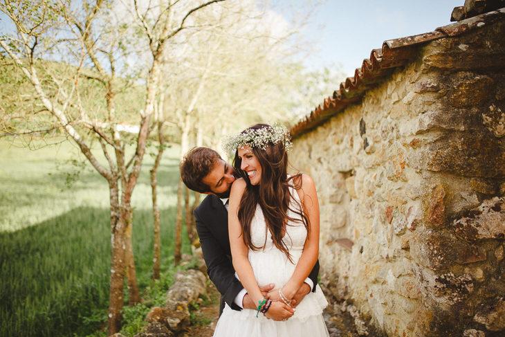 Casamento Aldeia da Mata Pequena :: Carol + Pedro