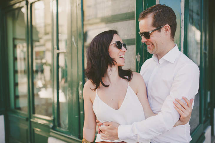 Engagement Session Lisbon by Hello Twiggs