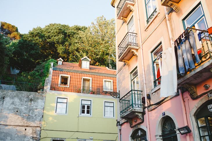 Engagement Session in Lisbon by Hello Twiggs, Sessão de Namoro Lisboa, Fotógrafa de Casamento Lisboa