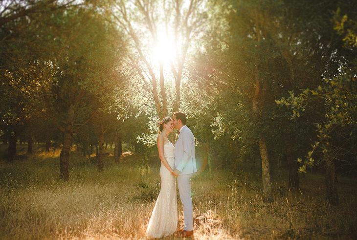 Casamento Quinta dos Machados :: Laura & Bruno